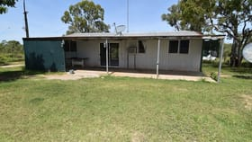 Rural / Farming commercial property for sale at 812 Broughton Road Broughton QLD 4820