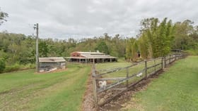 Rural / Farming commercial property for sale at 227 Olletts Road Habana QLD 4740