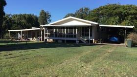 Rural / Farming commercial property for sale at 329 Teddington Rd Tinana South QLD 4650