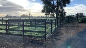 Rural / Farming commercial property for sale at 841 Government Road Harvey WA 6220