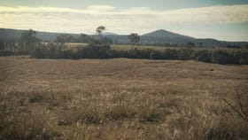 Rural / Farming commercial property for sale at Lot 3 Kavanaghs Road Buaraba QLD 4311