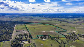 Rural / Farming commercial property for sale at 11 Range Road Singleton NSW 2330