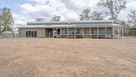 Rural / Farming commercial property for sale at 120 Tea Tree Road Harrisville QLD 4307
