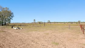 Rural / Farming commercial property for sale at 1 Prospect  Street Port Curtis QLD 4700
