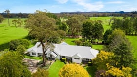 Rural / Farming commercial property for sale at 85 McCallums Road Colo Vale NSW 2575