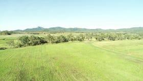 Rural / Farming commercial property for sale at 201 YAKAPARI SEAFORTH ROAD Seaforth QLD 4741