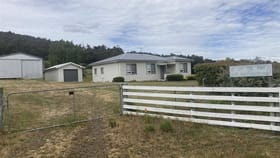 Rural / Farming commercial property for sale at 2125 Huon Highway Grove TAS 7109