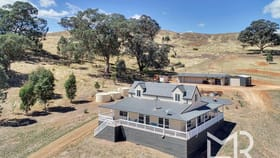 Rural / Farming commercial property for sale at 73 Moses Lane Bonnie Doon VIC 3720