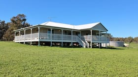 Rural / Farming commercial property for sale at 88 Oliver Rd Bakers Hill WA 6562