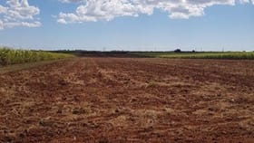 Rural / Farming commercial property for sale at 22 Faggs Road Gooburrum QLD 4670