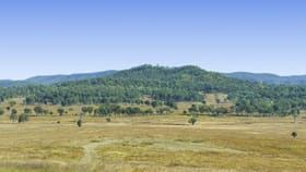 Rural / Farming commercial property for sale at 0 Morden Road Biarra QLD 4313