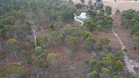 Rural / Farming commercial property for sale at 51 Runnymede Estate East Road Nanango QLD 4615