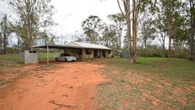 Rural / Farming commercial property for sale at 64 Selwyn Road Esk QLD 4312