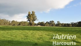 Rural / Farming commercial property for sale at Lot 1/Lot 1, 113 Wilson Road Wangaratta VIC 3677