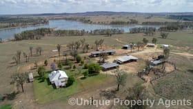 Rural / Farming commercial property sold at 360 Hazeldean Road, Wuruma Dam Eidsvold QLD 4627