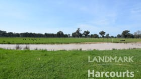 Rural / Farming commercial property for sale at 00 Greens Road Wangaratta South VIC 3678
