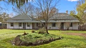 Rural / Farming commercial property for sale at 5488 Melba  Highway Yea VIC 3717