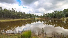 Rural / Farming commercial property for sale at 150 Minshull Road Windellama NSW 2580