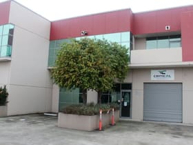 Factory, Warehouse & Industrial commercial property for lease at 54/5 Gladstone Road Castle Hill NSW 2154