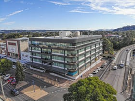 Medical / Consulting commercial property for lease at 29 Molesworth Street Lismore NSW 2480