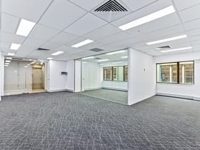 Medical / Consulting commercial property for lease at Suite 1005, Level 10/50 Clarence Street Sydney NSW 2000