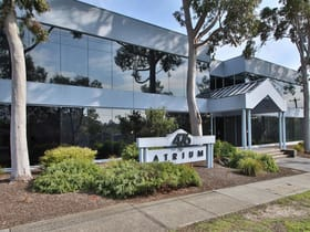 Offices commercial property for lease at Suite 11/476 Canterbury Road Forest Hill VIC 3131