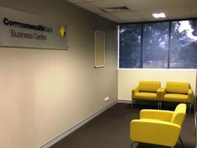 Medical / Consulting commercial property for lease at Liverpool NSW 2170