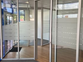 Medical / Consulting commercial property for lease at 466 Mulgrave Road Cairns City QLD 4870