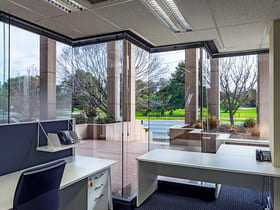 Offices commercial property for lease at Ground Floor/10 Greenhill Road Wayville SA 5034