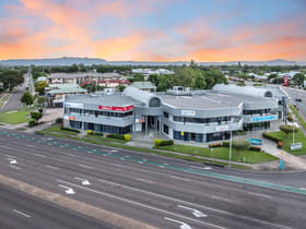 Offices commercial property for lease at 336-340 Ross River Road Cranbrook QLD 4814