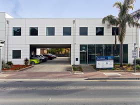 Shop & Retail commercial property for lease at 428-430 South Road Marleston SA 5033