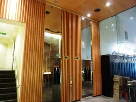 Medical / Consulting commercial property for lease at Level 8/299 Sussex Street Sydney NSW 2000