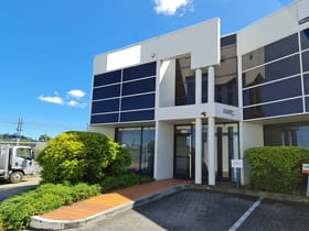 Factory, Warehouse & Industrial commercial property for lease at 5/10 Hudson Road Albion QLD 4010