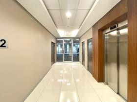 Offices commercial property for lease at Level 2, Suite 6/205-211 Forster Road Mount Waverley VIC 3149
