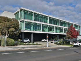 Offices commercial property for lease at Part Level 2/1 Chapel Street Blackburn VIC 3130