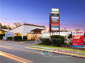 Medical / Consulting commercial property for lease at 6-12 Bunya Park Drive Eatons Hill QLD 4037