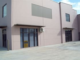 Showrooms / Bulky Goods commercial property for lease at 1/14 Carlston Way Rockingham WA 6168