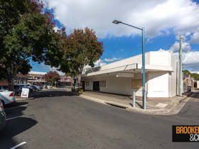 Shop & Retail commercial property for lease at 9 Selems Parade Revesby NSW 2212
