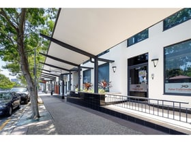 Offices commercial property for sale at 6/14 Browning Street South Brisbane QLD 4101