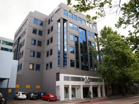 Medical / Consulting commercial property for lease at 35 Smith Street Parramatta NSW 2150