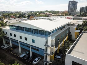 Offices commercial property for sale at Level 3, 6/5 Gardner Close Milton QLD 4064