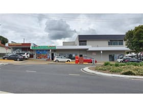 Shop & Retail commercial property for sale at 146 Scotts Road Darra QLD 4076