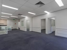 Offices commercial property for lease at 28/10 Gladstone Road Castle Hill NSW 2154