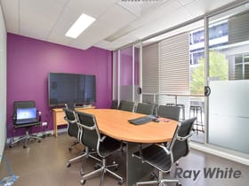 Medical / Consulting commercial property for lease at 23A/103 George Street Parramatta NSW 2150