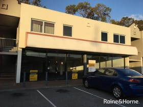 Showrooms / Bulky Goods commercial property for lease at 9/9 Kent Street Rockingham WA 6168