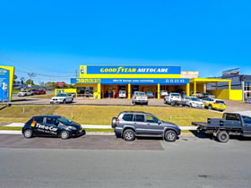 Shop & Retail commercial property for lease at 3403 Pacific Highway Slacks Creek QLD 4127