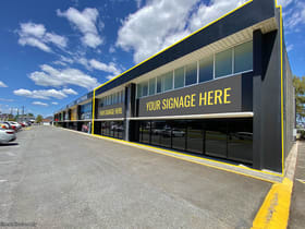 Shop & Retail commercial property for lease at Shop 8 & 9/117 Ashmore Road Bundall QLD 4217