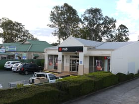 Medical / Consulting commercial property for lease at 719 Albany Creek Road Albany Creek QLD 4035