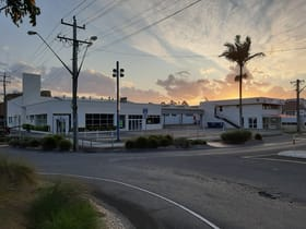 Shop & Retail commercial property for lease at 43 Conway Street Lismore NSW 2480