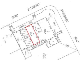 Shop & Retail commercial property for lease at Shop 4/63-65 Springwood Road Springwood QLD 4127